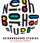 Neighborhood Studios of Fairfield County